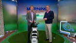 Morning Drive: Hot List Irons (Part 1)