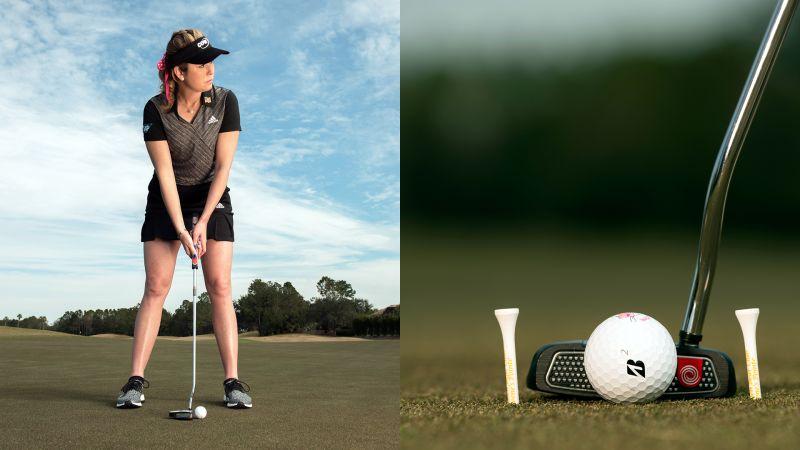 Αποτέλεσμα εικόνας για Winning the Game of Golf Business in the Middle East