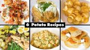 Pro Chefs Make Their 6 Favorite Potato Recipes