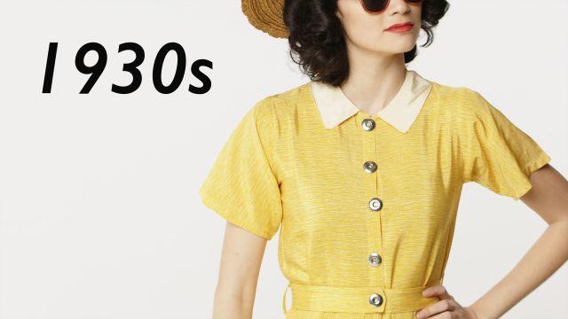 Latest Fashion Trends \u0026 Celebrity Style