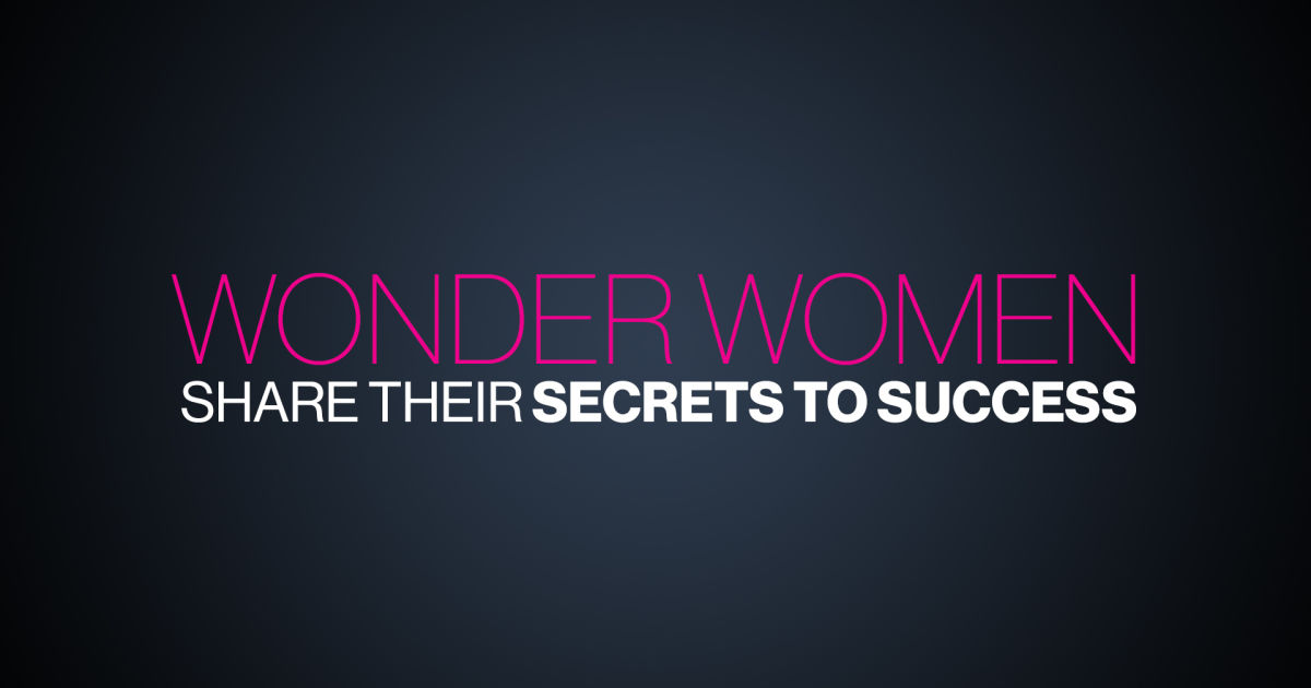 the wonder to success The wonder of success 825 likes change the worldone bit of success at a time.