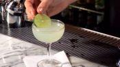How to Make a Daiquiri Cocktail