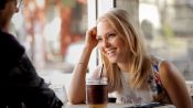 Breakfast with 'Carrie Diaries' Star AnnaSophia Robb