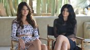 A Day in the Life of Kendall and Kylie Jenner