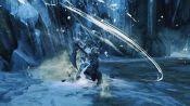 E3 2012: Darksiders II