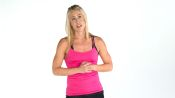Trainer Lacey Stone's Best Fitness Advice