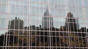Groundbreakers: Green architecture in New York City