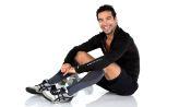 Trainer Brett Hoebel's Secret to Achieving Your Fitness Goals