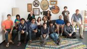 Teens Move into One House to Pursue Their Dreams in Silicon Valley as the 2014 Thiel Fellows