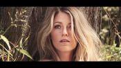 The Secret Behind Blake Lively's Effortless Hair
