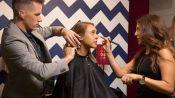The Best Haircut for Fine Hair