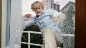 "See Owen Wilson Jump Through a Glass Window in ""No Escape"""