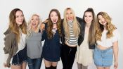 Six YouTubers Get Real About Cyberbullying