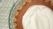 How to Make Patti LaBelle's Sweet Potato Pie