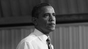 A Critical Look at the Obama Presidency