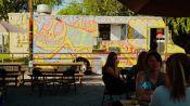 Five Must-Try Restaurants in Austin