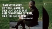 11 Thing to Know About Martin Luther King Jr.