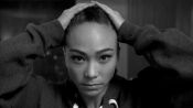 Karate Hottie Michelle Waterson's a Female Warrior