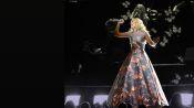 10 Times Carrie Underwood's Generosity Inspired Us
