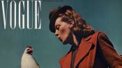 Sarah Jessica Parker Narrates the 1930s in Vogue  | Vogue by the Decade