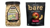 The 9 Best Healthy Snacks From Costco