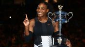 Serena Williams Shuts Down Racist Comments About Her Pregnancy | Pop Feminist