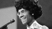 6 Women Who Made a Mark on American History