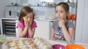 Edible Cookie Dough | Small Plates