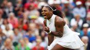 12 Reasons We Love Serena Williams