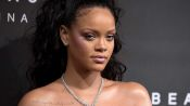 Rihanna Called Trump Out On Puerto Rico   Teen Vogue Take