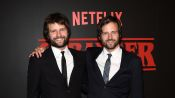 Hollywood's Most Successful Brother Duos Behind the Camera