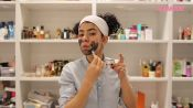 We Tried GlamGlow's Glitter Mask, and the Results Are Worth It
