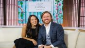 11 Times Chip and Joanna Gaines Were The Cutest Couple Ever