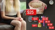 How a 27-Year-Old Making $52K Spends Her Money