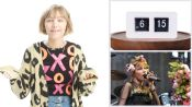 Everything Grace VanderWaal Does in a Day