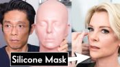 Prosthetic Designer Breaks Down Transforming Charlize Theron Into Megyn Kelly