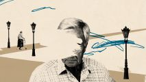 The Comforting Fictions of Dementia Care