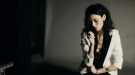 On Set: Trunfio Jewels