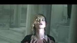 Kate Moss: At the Hammam