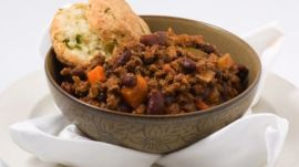 How to Make Texan Chili con Carne, Part 2