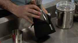 How to Make Coffee with a CafeSolo