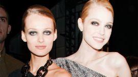 Why All Fashionistas Should Consider a Bold Shoulder