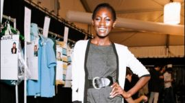Shop Your Closet: How to Make New Outfits From Pieces You Already Own