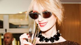 How To Use Accessories To Transform Your Outfit
