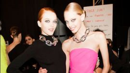 The One Accessory You Need: Jewelry That Makes a Statement