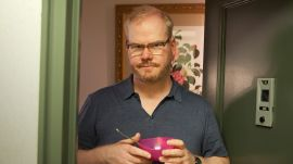 How to Be a Boss with Jim Gaffigan