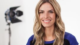 A Day in the Life of Elizabeth Luby, Senior Manager of Communications at Diane von Furstenberg