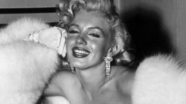 Hollywood Style Star: Marilyn Monroe