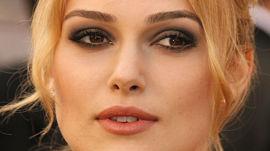 Hollywood Style Star: Keira Knightley