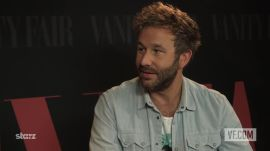 WATCH: Sundance Stars Share Their Best, Most Tear-Stained Festival Memories